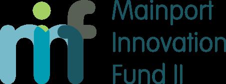 Investing in Innovation - Mainport Innovation Fund II
